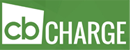 cbCharge Logo